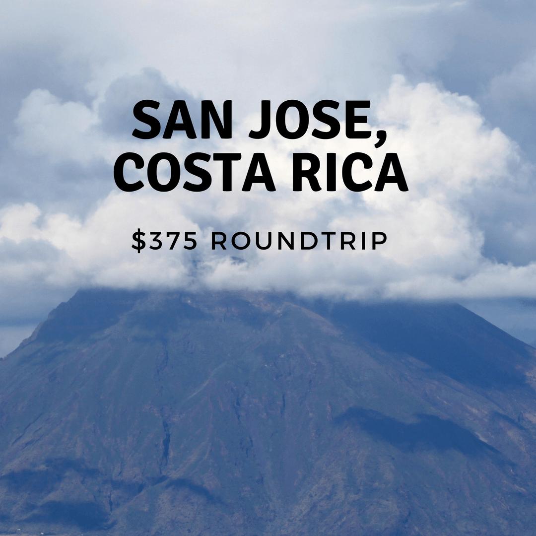 costa-rica-5.2018