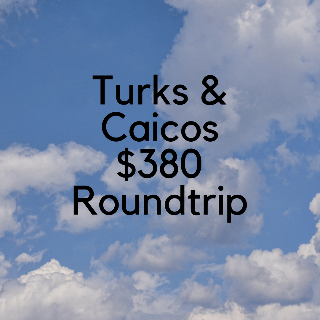 turks-and-caicos-7.2018