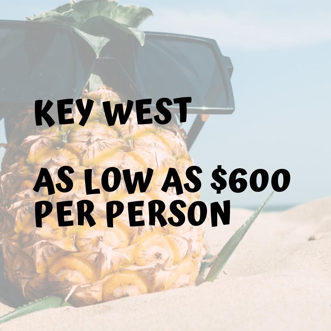 key-west-9.2019
