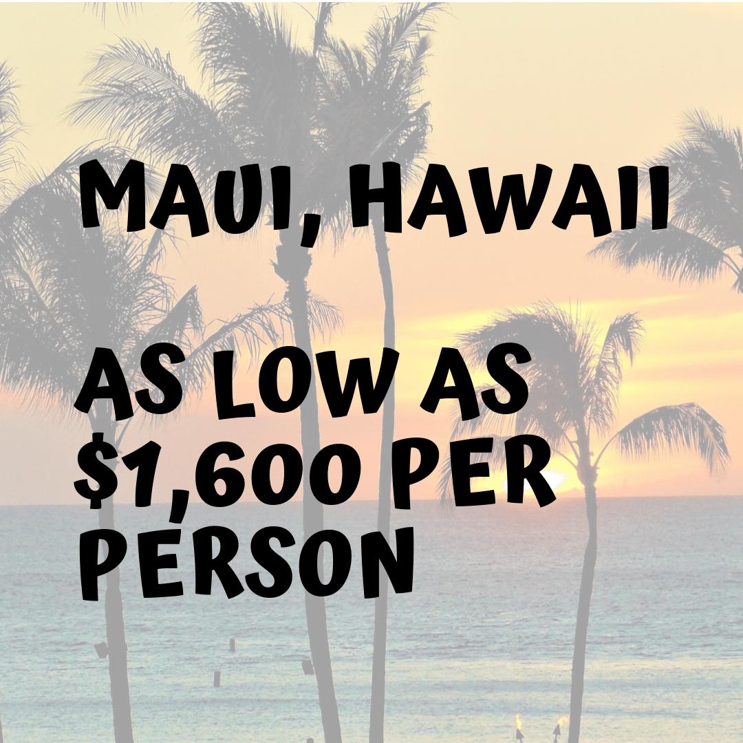 maui-hawaii-9.2019