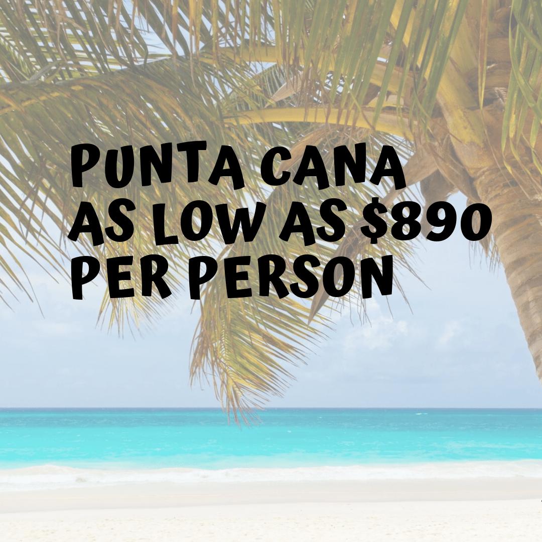 punta-cana-9.2019