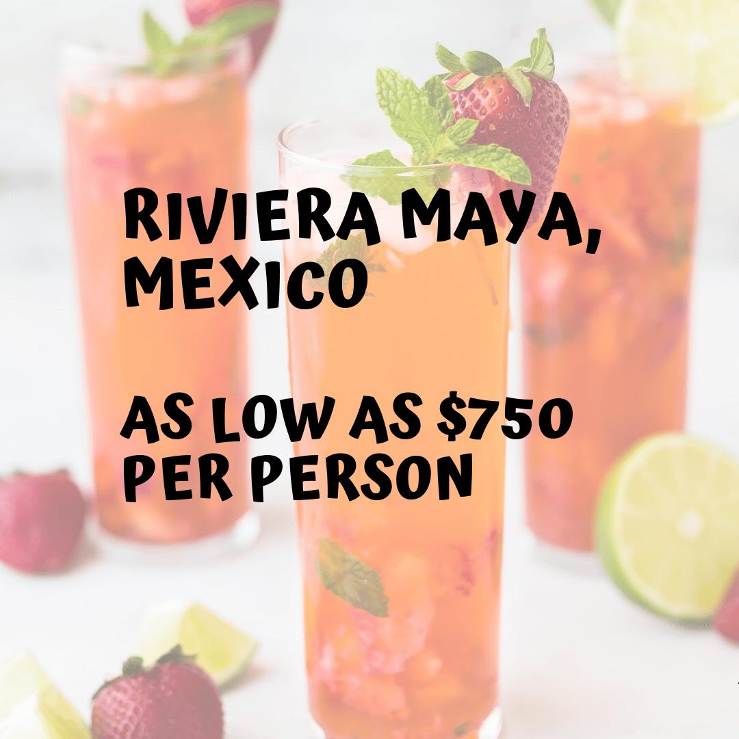 riviera-maya-9.2019