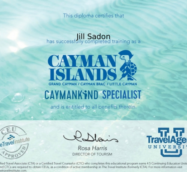certificate-caymankind-specialist